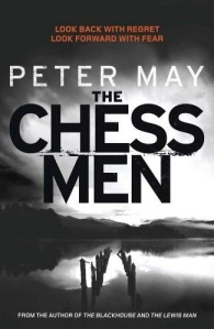 chessmen-peter-may