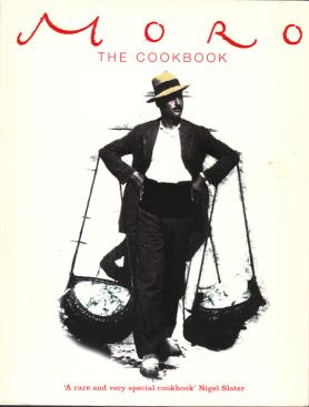 morocookbookcover