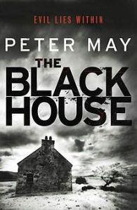 theblackhouse